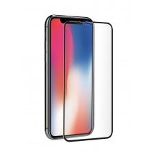 Vivanco Fuldskærm Beskyttelsesglas 9H iPhone 11