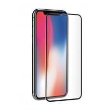 Vivanco Fuldskærm Beskyttelsesglas iPhone 11 Pro